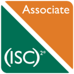 Associate-of-isc2