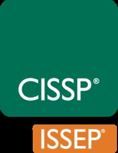 CISSP-ISSEP