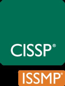 CISSP-ISSMP