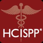 HCISSP